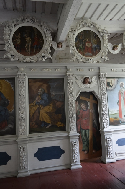 церковь 2