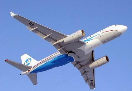 Купить авиабилеты дешево якутские авиалинии
