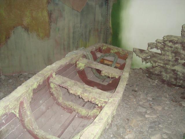 Музей 6